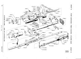 jeep wrangler trailer wiring diagram images wiring diagram wiring diagrams pictures wiring