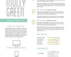 breakupus nice creative resume templates resume and cv template on breakupus fascinating creative resume templates resume and cv template delightful resume cv template