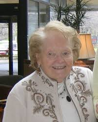 Obituary of Mabel Alice McDermott | Norman Dean Home for Services, ...