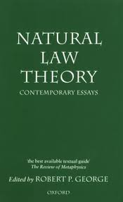 sons the world s legal bookshop search results for  natural law theory contemporary essays