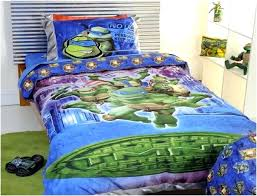 ninja turtle bedding ninja turtle bedding set ninja turtle bed sheets twin ninja turtle bedding set ninja turtle bedding