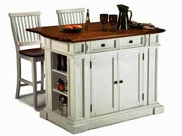 Portable Kitchen Island Kitchen 1 Portable Kitchen Island With Seating Best Portable