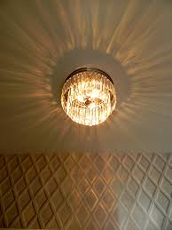 closet lighting fixtures. Closet Lighting Fixtures Inspiring I