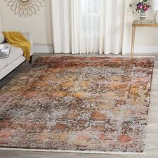 home interior delivered safavieh vintage persian rug vtp435p area rugs by from safavieh vintage persian