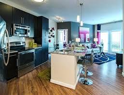 40 Bedroom Apartments In Alexandria Va Cheap 40 Bedroom Apartments In New 1 Bedroom Apartments In Alexandria Va