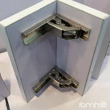 Kitchen Cabinet Hydraulic Hinge Import Frog Hinge From China