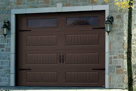 garage door accessoriesDecorative Hardware  COTTAGE  Garage Door Accessories  Garaga