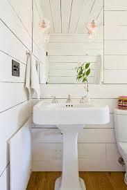 bathroom design is wood