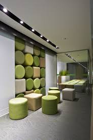 office feature wall. Delighful Feature HON NeoCon 2014 Showroom Suite 1130 Merchandise Mart Chicago Showcasing  The Very Best In Office Furniture Design NeoCon14 With Office Feature Wall A