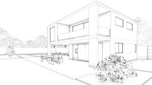House Architecture Design Home Interior Re New Ideas Luxury For Building A  In Amazing Remodeling ...