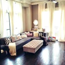 photo curtains living room curtain for the living room dry panels ideas stunning living room curtain