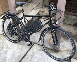 golden motor magic pie iii electric bike conversion kit golden motor magic pie 3 electric bike