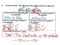 amusing showme yzing chemical equations worksheet answers chapter 16 last thumb13862 chemical equations worksheet worksheet large