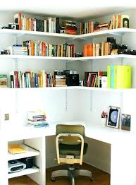 computer desk shelving unit bookshelf corner desk and plus bookcase with shelves designs 6 shelving unit computer desk shelving