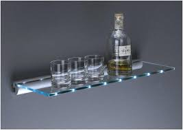 floating glass shelves floating glass shelf brackets floating glass wall shelf floating glass shelves ikea uk