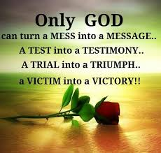 Christian Quotes On Victory Best Of You Are Victorious Encouraging Women Pinterest Inspirational