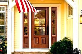 front doors glass wood door with panels wooden pictures exterior entry