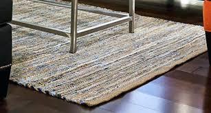 jute rug ikea australia rugs natural fiber haiku designs index