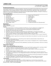 Michigan Works Resume Template Best of Black And White Lynx Resume Template Sample Templates Free