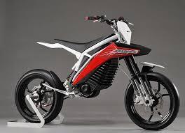 supermoto dirt bike carburetor gallery