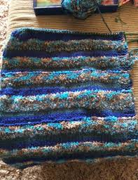Bernat Home Bundle Yarn Patterns