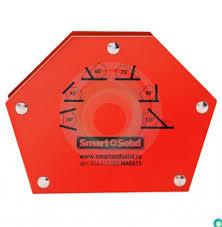 <b>Магнитный угольник Smart&Solid MAG 615</b> в Саратове купить по ...
