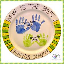 pottery painting painted at the mad potter houston