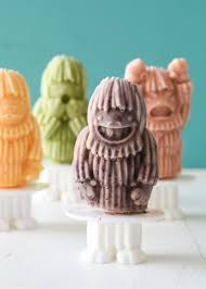 Tovolo Yeti Pops — Josh Cope-Summerfield