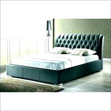 faux leather king headboard full size leather headboard faux leather headboard full headboard leather king black