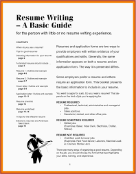 Resume For College Admissions Sample 25 College Application Resume