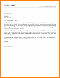 Pdf Cover Letter 10 Cover Letter Examples Pdf 1mundoreal