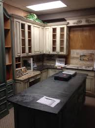 Habersham Kitchen Cabinets Oklahomas Best Cabinetmaker Building Quality Cabinets And Countertops