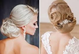 Rozpuštěné Vlasy Svatební účesy Dlouhé Vlasy