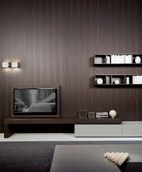 tv units celio furniture tv. MODERN LIVING TV HIFI Design By Piero Lissoni Porro Spa Tv Units Celio Furniture