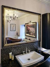 really expensive bathrooms great a blissful copper bath design luxury bathrooms about bathroom decor luxury hotel bathrooms designs
