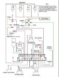 digifant 2 wiring diagram smart car diagrams \u2022 wiring diagrams j Basic Electrical Wiring Diagrams at Digifant 2 Wiring Diagram