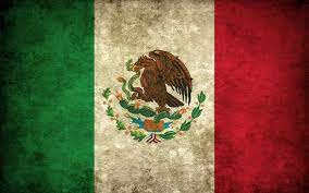 Mexican Flag Wallpapers - Top Free ...