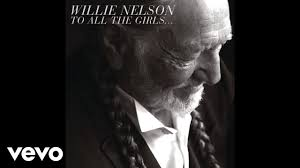 <b>Willie Nelson</b> - Have You Ever Seen the Rain (Audio) ft. Paula ...
