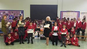 Image result for Schools are not really full time hear they all finish at 1pm:in Germany