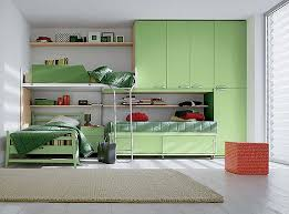 contemporary kids bedroom furniture green. Contemporary Kids Bedroom Furniture Green T