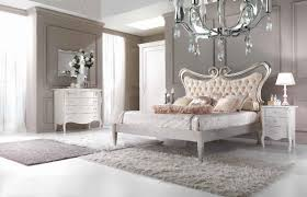 Bedroom White Furniture Really Cool Beds For Teenage Pictures And Fancy  Headboards Fancy Headboards