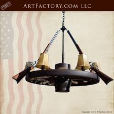 chandelier winchester s antique wagon wheel lc726a previous