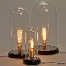 Giant Light Bulb Lamp Extra Large Light Bulbs Probrainsorg