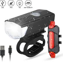 top 10 most popular bike <b>bicycle lights leds</b> list and get free shipping ...