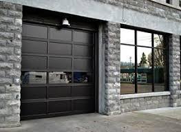 commercial garage doorsAcademy Door  Control Corp  Repair Garage Door Service