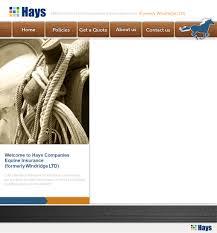 nfu horse insurance quote raipurnews