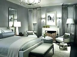 Wall Bedroom Decor Custom Bedroom Art Decor Bedroom Art Decor Bedroom Art R Furniture Value