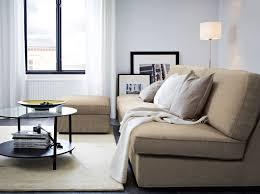 attractive home interior design ideas cozy living room design ideas with cream sofa also round chic cozy living room furniture