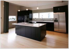 Best Type Of Kitchen Flooring Original Bamboo Flooring Reviews Peter W Chin Bamboo Exotic