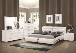 masculine bedroom furniture excellent. beautiful bedroom furniture masculine design great excellent s